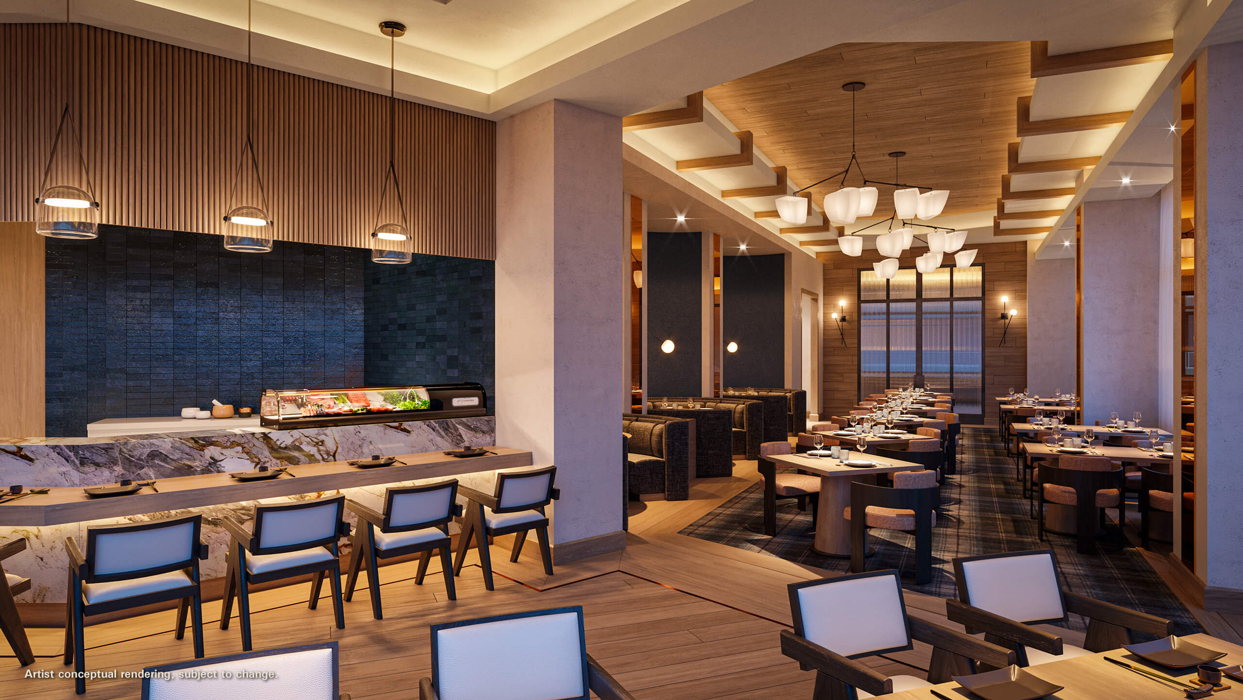 Pendry Residences Park City Reaches $180M in Sales